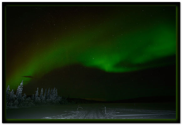 SE0126.Norrsken