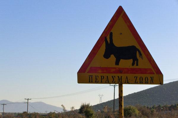 Griechenland.Sourpi