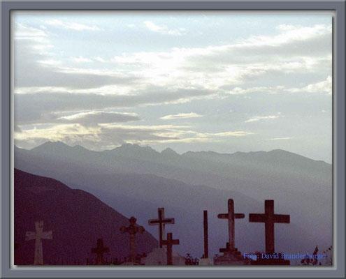 51.Yungay,Peru