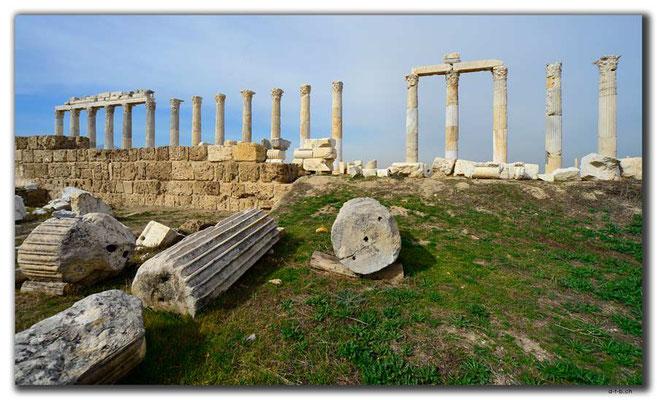 TR0175.Laodicea.Tempel