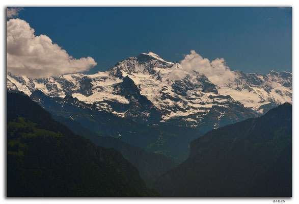 CH1052.Jungfrau