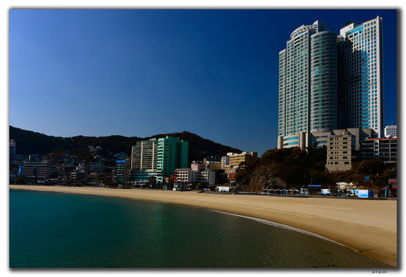 KR0322.Busan.Songdo Beach