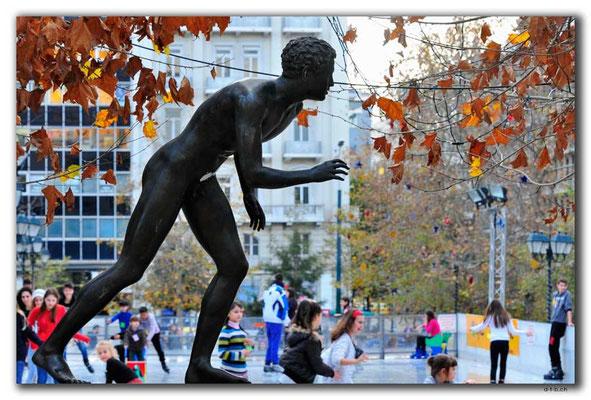 GR0395.Athen.Eisläufer