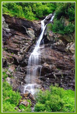 A0632.Wasserfall.Vereina.Klosters.CH