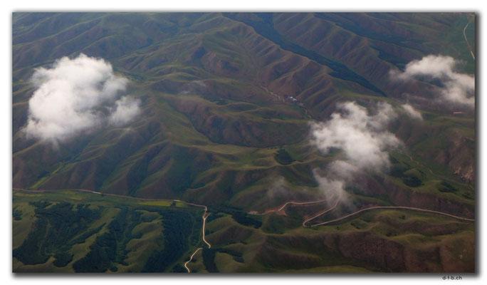 CN0297.Innere Mongolei