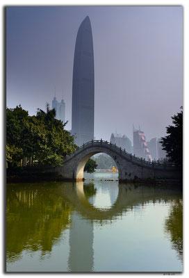 CN0428.Shenzhen.KingKey100