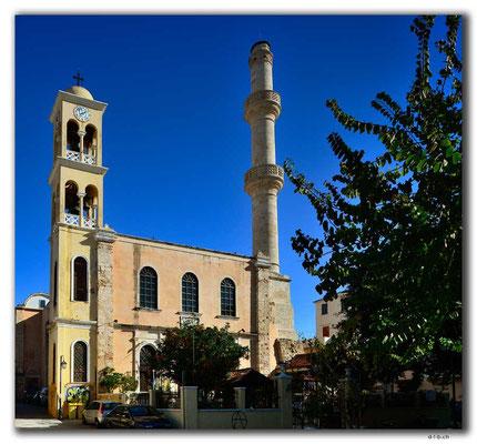 GR0475.Chania.Agios Nikolaos