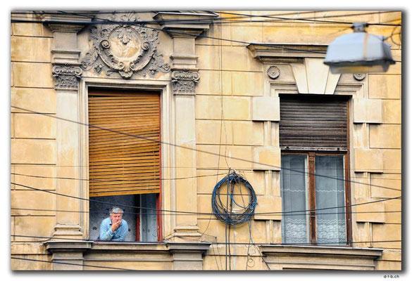 RO0012.Arad.Fenster