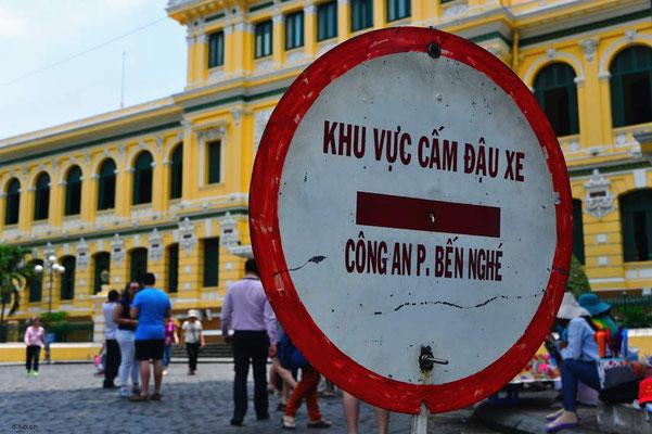 Vietnam.HCMC