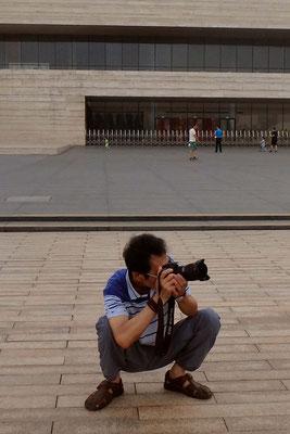 China,Tianjin01