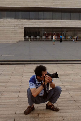 China,Tianjin01