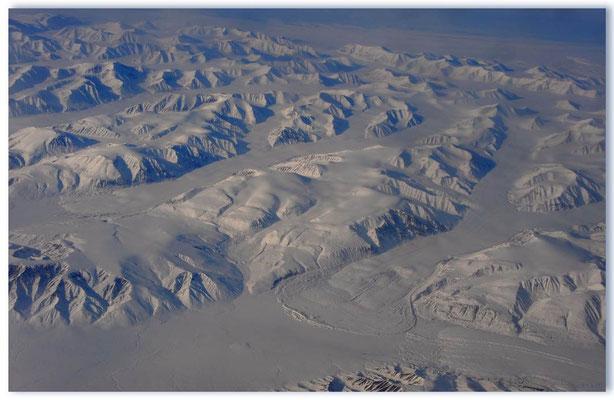Baffin Island001