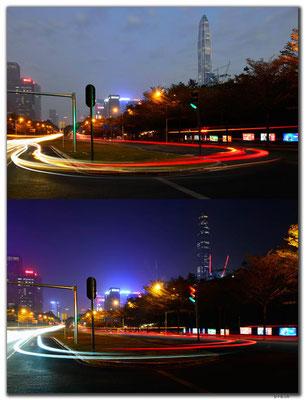 CN0423.Shenzhen.Finanzturm