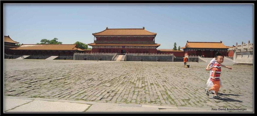 C0059Verbotene Stadt.Peking