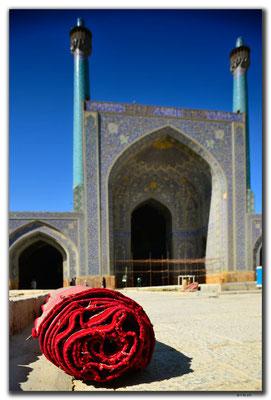 IR0071.Isfahan.Jame Abbasi Mosque