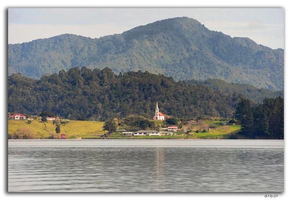 NZ0095.Matawhera
