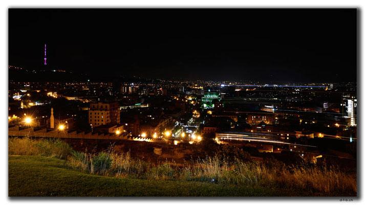 AM040.Yerevan