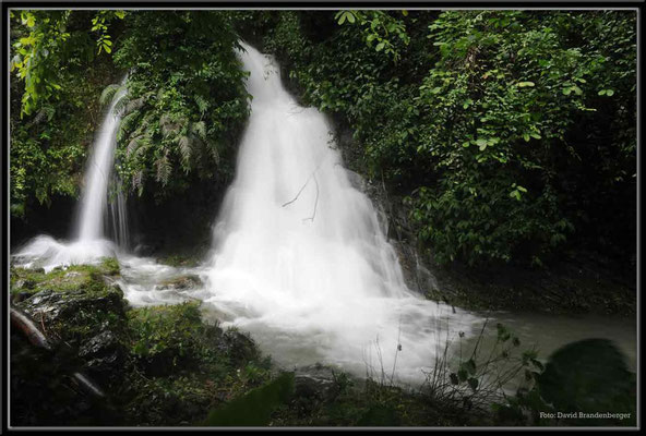C1314 Li River Gudong SA