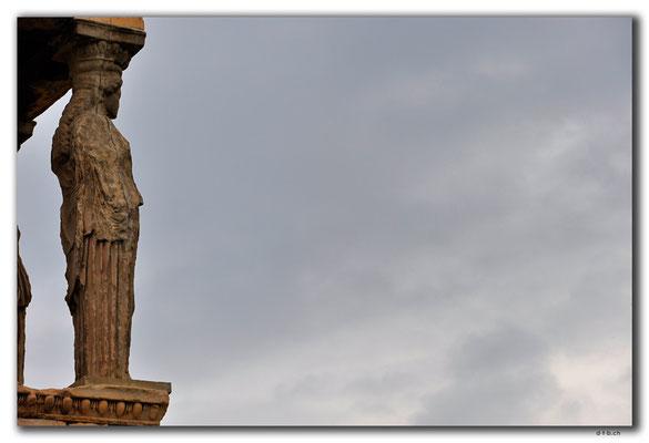 GR0361.Athen.Akropolis