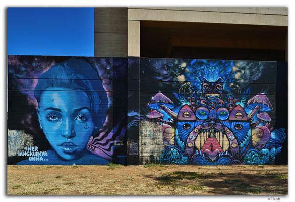AU1098.Adelaide.Streetart