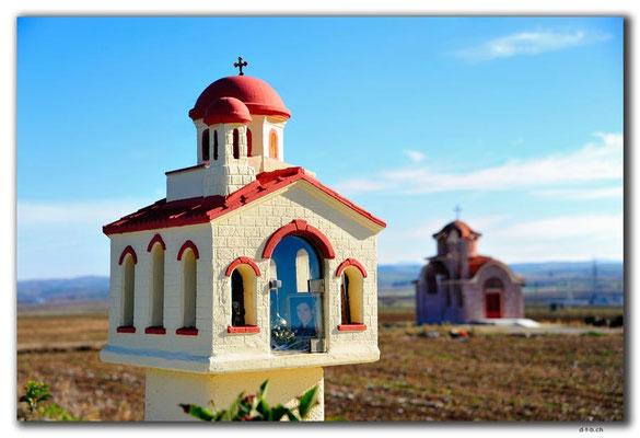 GR0299.Kleine und Grosse Kapelle