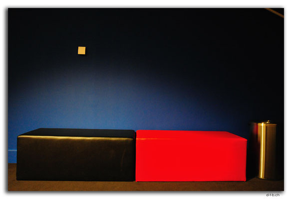 """Art? XLVI"" @New Plymouth.Gouett-Brewster Gallery & Contemporary Art"