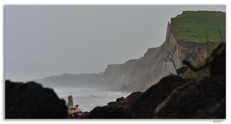 NZ0418.Kai Iwi Beach