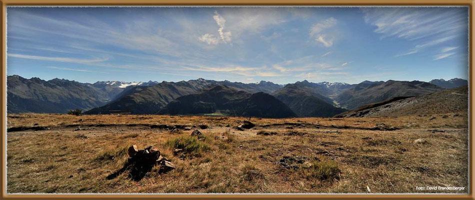 A0410.Panorama Parsenn.CH