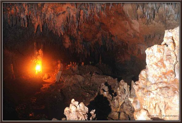 JM045.Windsor Cave