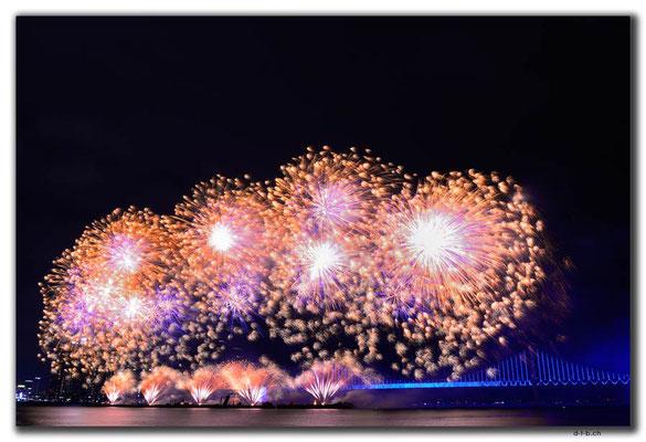 KR0247.Busan.Feuerwerkfestival