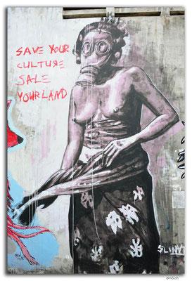 ID0022.Denpasar.Streetart