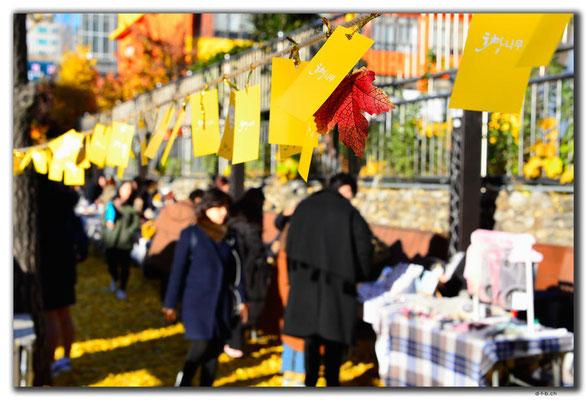 KR0365.Busan.Herbstmarkt