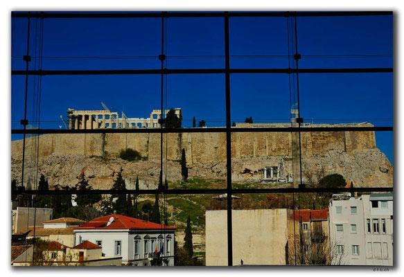 GR0431.Athen.Akropolis