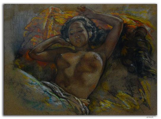 ID0063.Ubud.Neka Art Museum