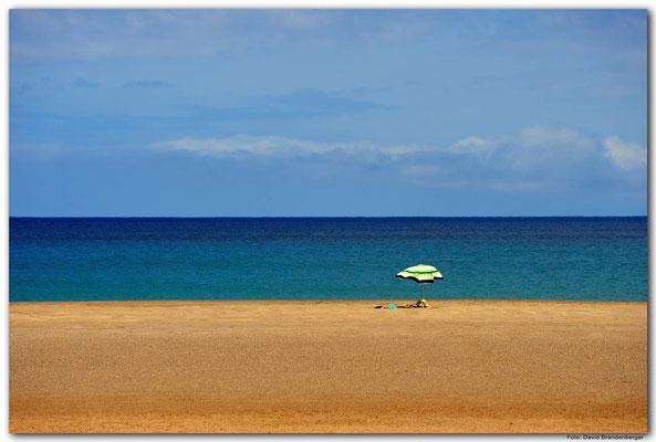LAN107.Playa