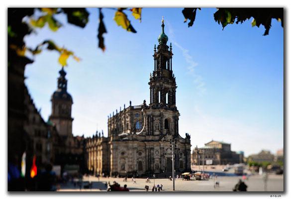 DE307.Dresden.Kathedrale