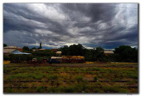 AM060.Zugfahrt
