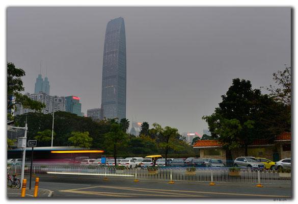 CN0432.Shenzhen.KingKey100