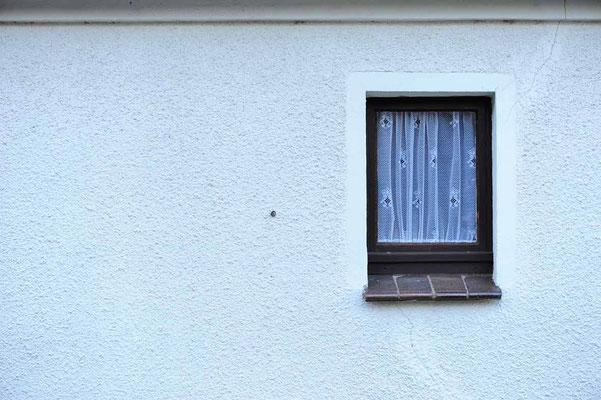 Deutschland,Zingst2