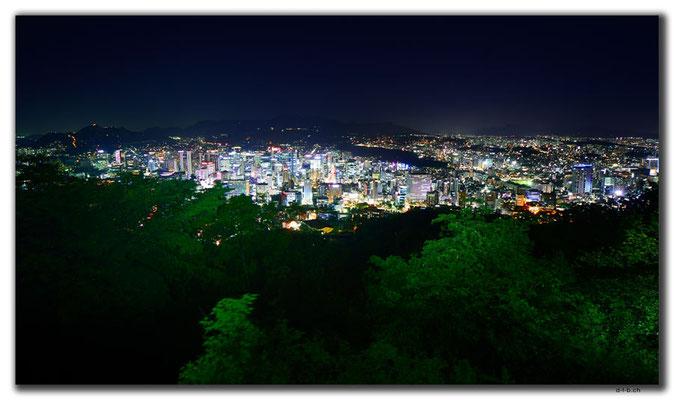 KR0113.Seoul