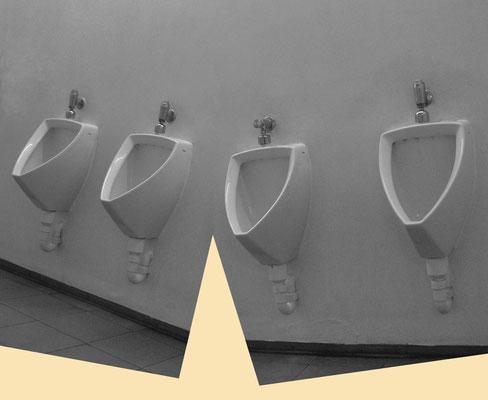 """""""Art? III"""" @ Modern Art Vilnius """"Ironie des Schicksals"""""""