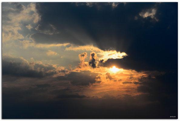 DE106.Amrum.Wolken