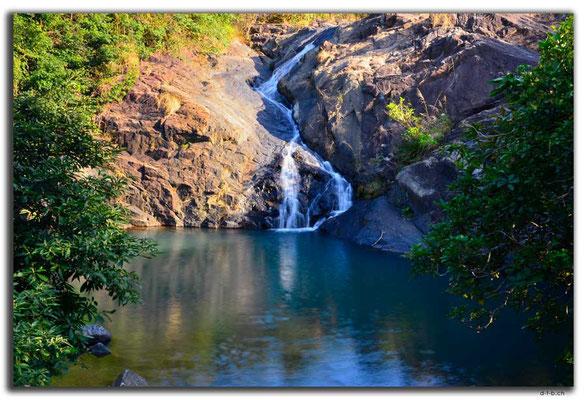 HK0118.Wasserfall Ho Pui