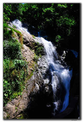 GE001.Wasserfall