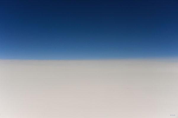 CA0287 Wolken
