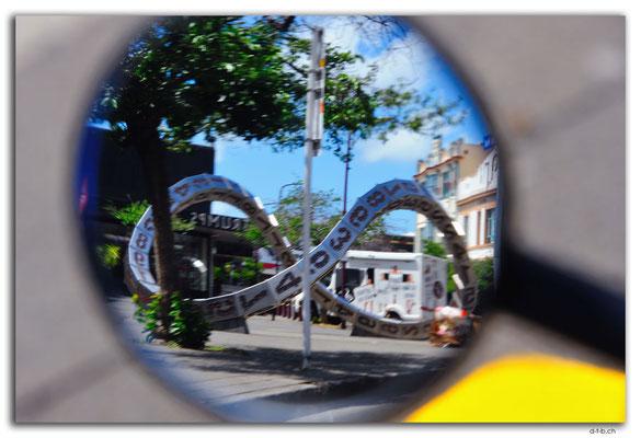 NZ0433.Palmerston North.Möbiusband