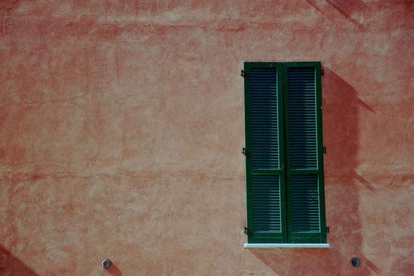 Italien,Chiavenna