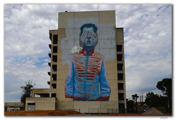 AU1094.Adelaide.Streetart