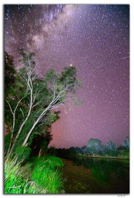 AU0422.Murchison River.Galena.Stars