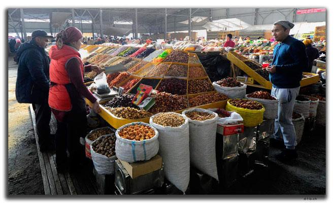 KG0061.Bishkek.Osh Market